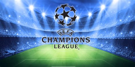2019 Champions League Betting   Odds and Predictions for ...