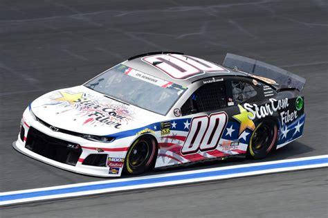 2019 Coca Cola 600 Paint Schemes   Jayski s NASCAR Silly ...