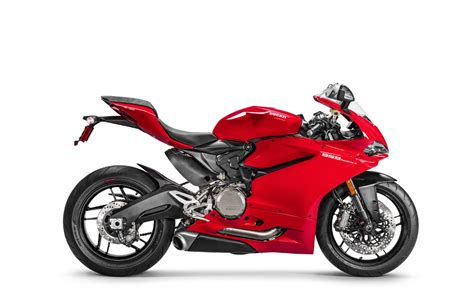 2019 ducati Panigale 959 Motorcycle   Nadon Sport