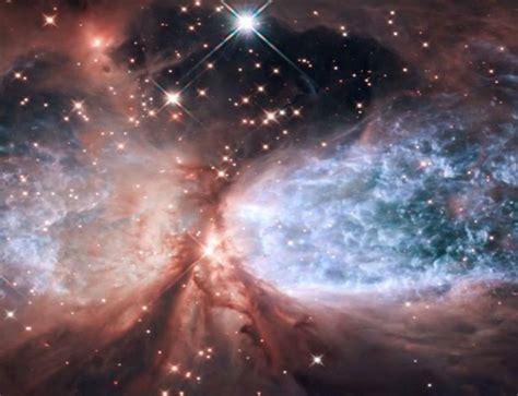 2019: el año en que el espacio cambiará la historia de la ...