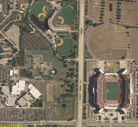 2019 Hillsborough County, Florida Aerial Photography