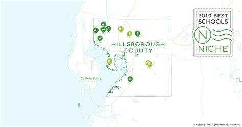 2019 Largest High Schools in Hillsborough County, FL   Niche