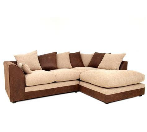 2019 Latest Small Sofas Ikea