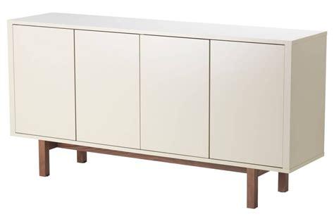 2019 Latest White Gloss Ikea Sideboards