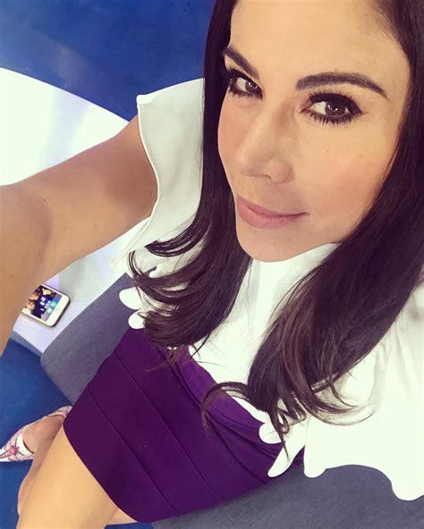 2019: Paola Rojas Sexy Descuido Instagram 2019