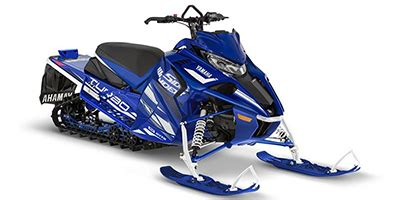 2019 Yamaha Sidewinder B Price Quote   Free Dealer Quotes