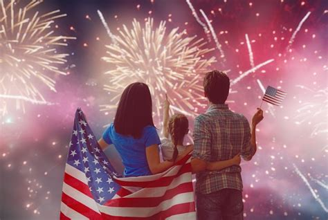2019's best and worst places for Fourth of July celebrations