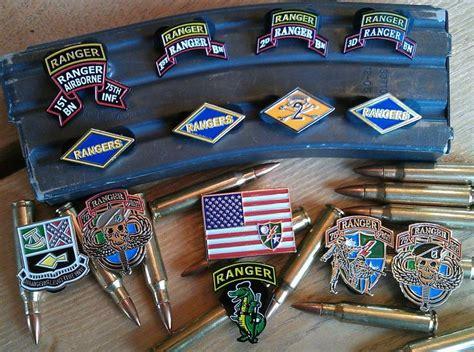 202 best 2/75 Ranger images on Pinterest | Army ranger ...