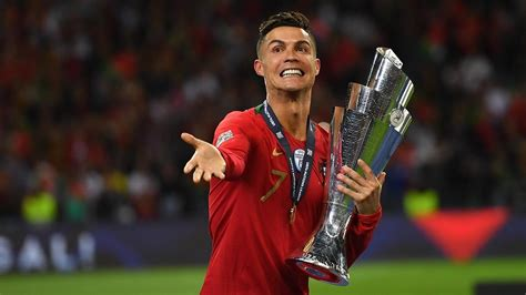 2020/21 Nations League: Who will play who? | UEFA Nations ...