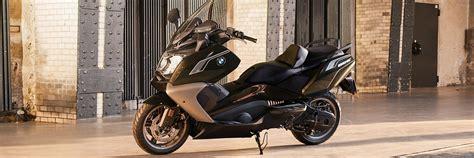 2020 BMW C 650 GT   BMW Motorcycles of Riverside ...
