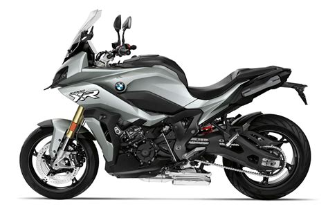 2020 BMW S 1000 XR First Look  15 Fast Facts    Ultimate ...