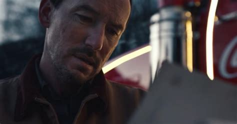 2020 Coca Cola Christmas Ad Follows Dad s Journey for ...