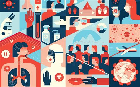 2020: el año 0 de una nueva sociedad después del COVID 19