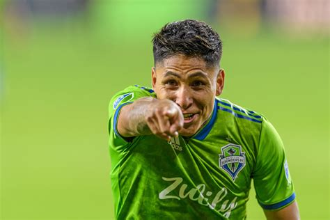 2020 MLS Western Conference preview | US Soccer Players