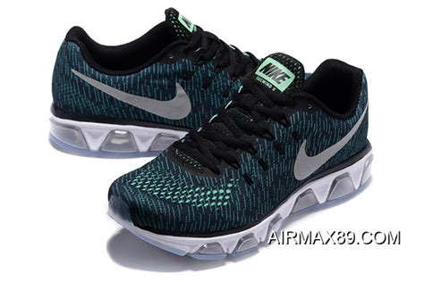2020 Outlet Men Nike Air Max Tailwind 8 Running Shoe SKU ...