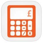 2020 s Best Tax Return Estimator and Calculator iPhone ...