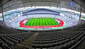 2020 UEFA Champions League Final   Wikipedia