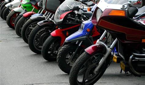 [2021] 10 mejores motos de 125 cc: Que puedes comprar ...