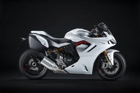 2021 ducati supersport 950 s specs 15   BikesRepublic