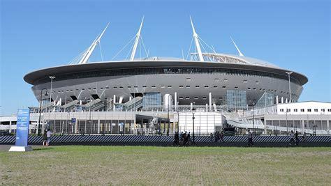 2021 UEFA Champions League Final   Wikipedia