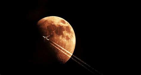 2021: viajarán los primeros turistas al espacio