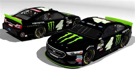 2022 NASCAR Predictions Showroom | Stunod Racing