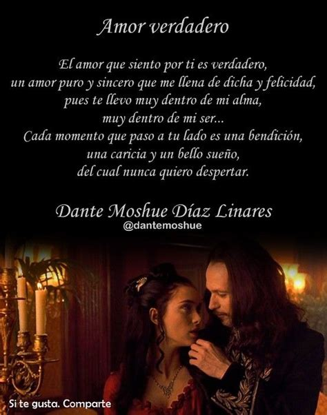 204 best amor images on Pinterest | El amor es, Facebook ...