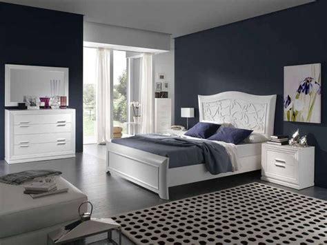 205 best images about Decoración dormitorios de matrimonio ...