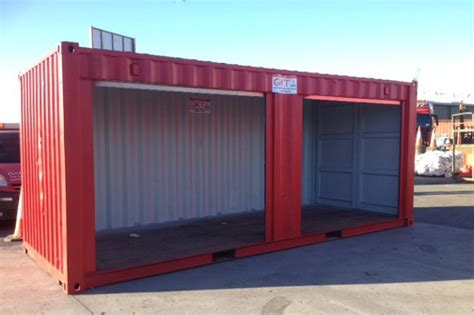 20ft Shipping Container Hanjin Shipping Container Tracking ...