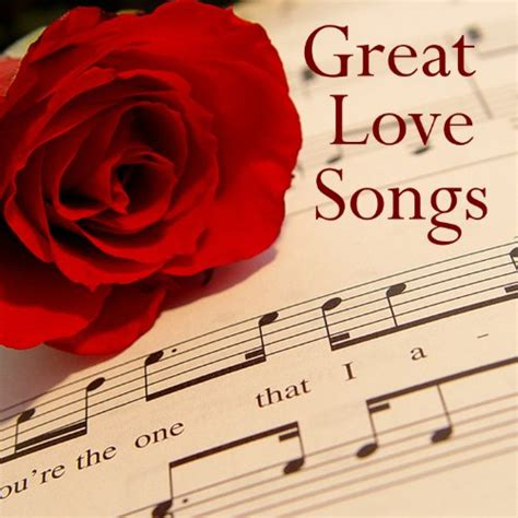 20s, 30s, 40s & 50s Music   Greatest Classics, Hits & Love ...