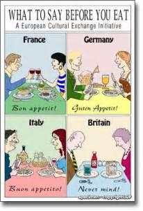 21 best English Jokes images on Pinterest | English jokes ...