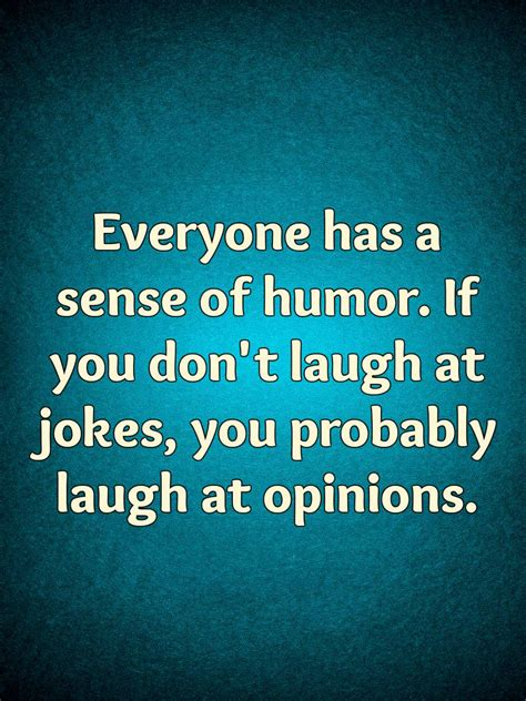 21 Clever Quotes That Will Make You Laugh | Text And Image ...