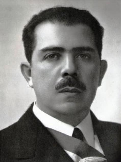 21 DE MAYO DE 1895. NACE LÁZARO CÁRDENAS DEL RÍO.