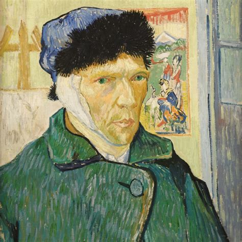 21 Facts About Vincent van Gogh | Impressionist & Modern ...