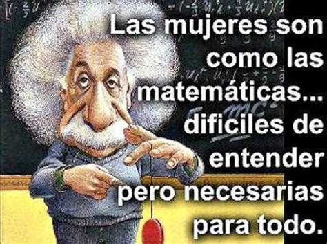 21 Frases Divertidas Para Compartir!!   YouTube