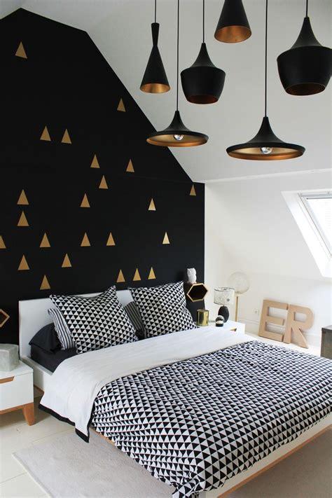 21 Ideas para decorar tu cuarto de forma fácil, lindísima ...