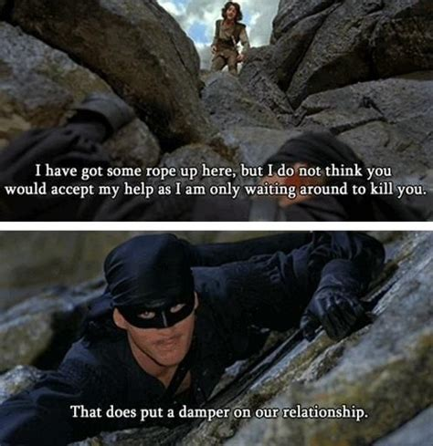 21 Pieces Of Evidence That Prove  The Princess Bride  Is A ...