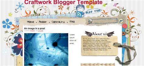 21 Plantillas para Blogger gratis y de calidad   Blog ...
