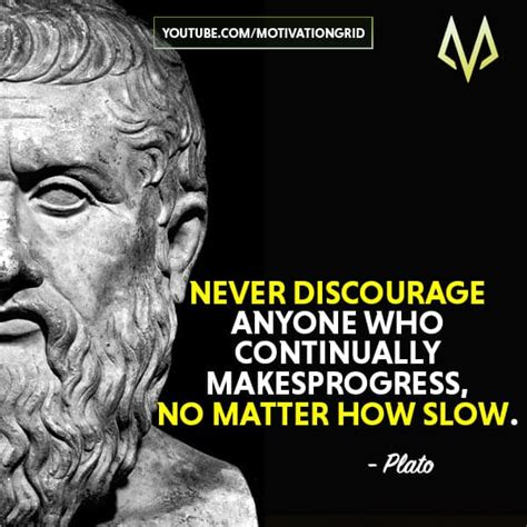 21 Profound Plato Quotes For Your Life Philosophy ...