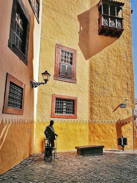 21 sitios que ver y visitar en Las Palmas Gran Canaria en ...