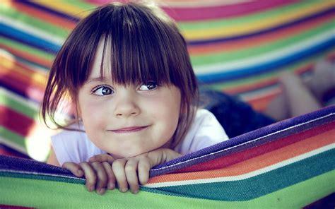 21 Tips to Make Life Better – EasyAcc | Media Center