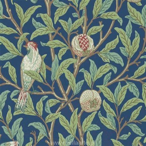 212540 tapeta William Morris en 2020 | Laminas y Sobres de ...