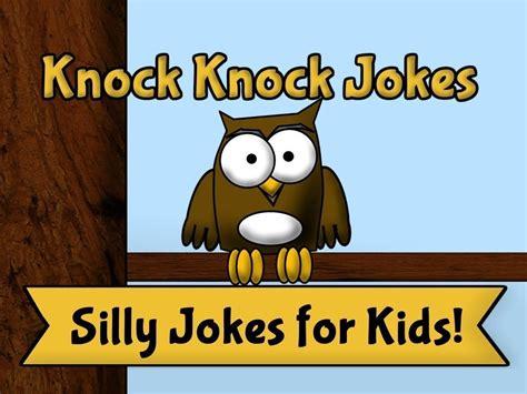 216 Funny Jokes For Kids   Knock Knock, Yo Mama, Math ...