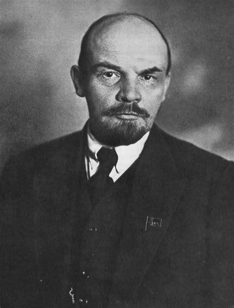 21st January 1924 – the Death of Vladimir Lenin | Dorian ...