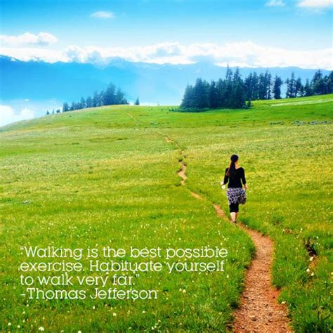 22 best Walking: Inspirational Quotes images on Pinterest ...