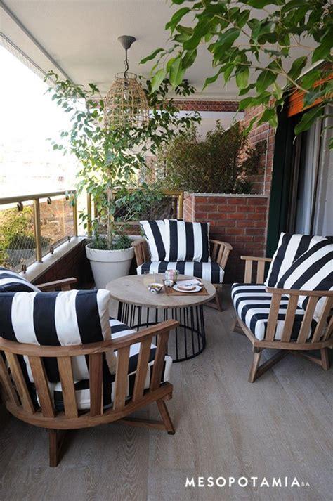 22+ Especial Muebles Para Balcones Pequeños Galería   Vene ...