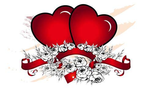 22 Imagenes De Corazones Calidad Alta – Amor – Amistad ...