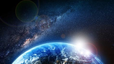 22 Space Trivia Questions   How many can you answer?