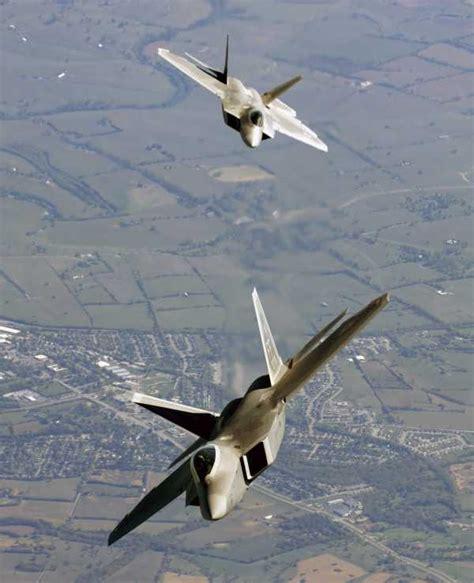 22 раптор – Lockheed martin f 22 raptor   Wikipedia