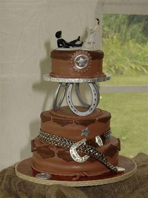 22 Wedding Cake Ideas and Wedding Cake Designs with ...